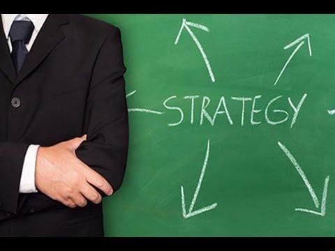 Стратегии бинарных опционов 5 минут олимп трейд