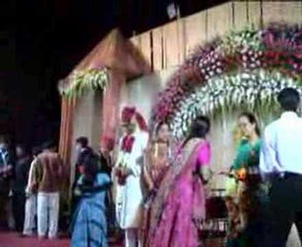 Shivranjani Rajye