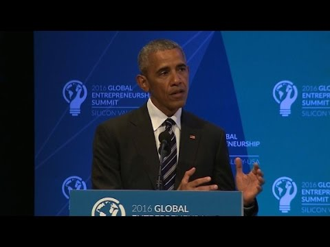 Obama: U.S. relationship with U.K. will not change