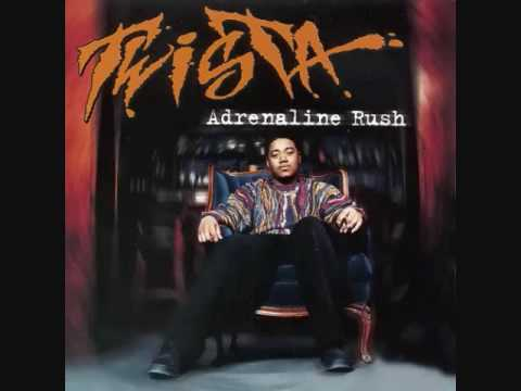 Twista - It Feels So Good