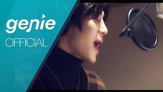 레오 Leo Vixx Feel Love Official M V
