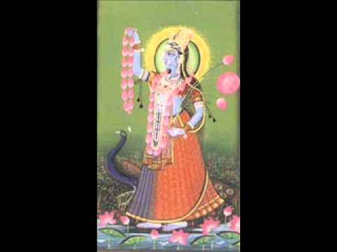 Jai Yamuna Mata (aarti) video