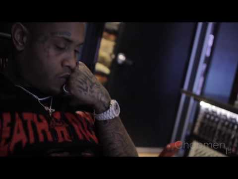 download lagu 808 Mafia  New York Ft A$ap Rocky , gratis