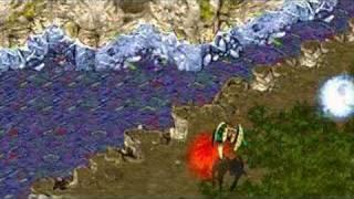 Starcraft Pimpest Plays 2004