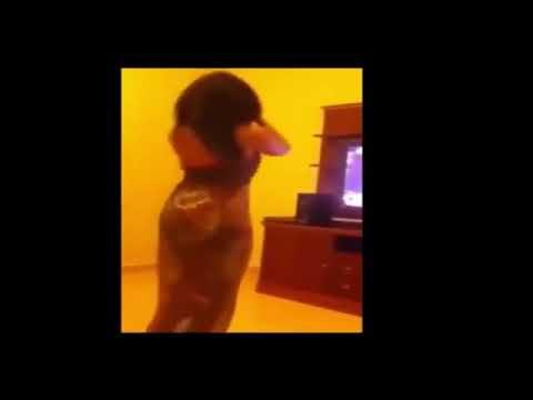 رقص منازل جديد   رقص معلاية لمغربية تجنن    رقص لم تراه من قبل thumbnail