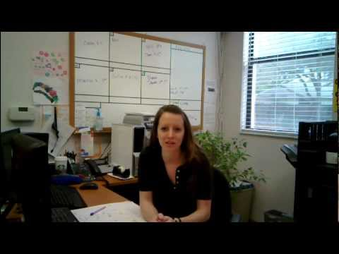 Educare Preschool - Intro