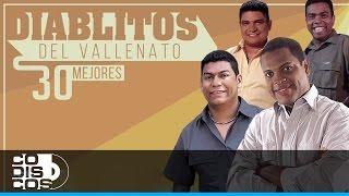 Watch Los Diablitos Y Yo Ni Se Diga video
