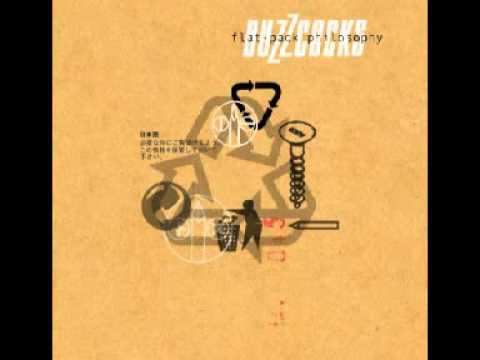 Buzzcocks - Flat-Pack Philosophy