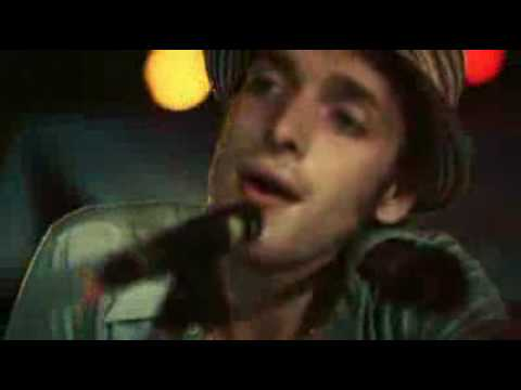 Thumbnail of video Paolo Nutini - Candy