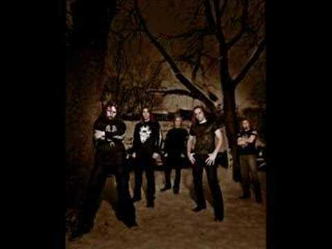 Sonata Arctica - Still loving you (scorpions cover)