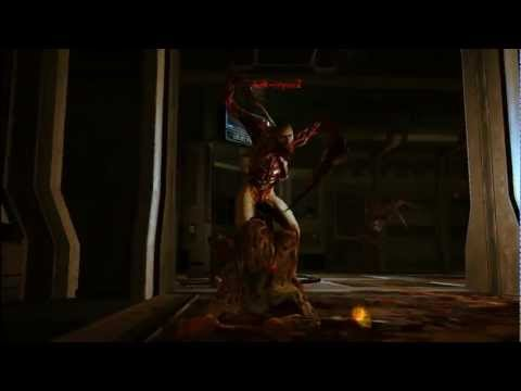 Dead Space 2 Multiplayer PL