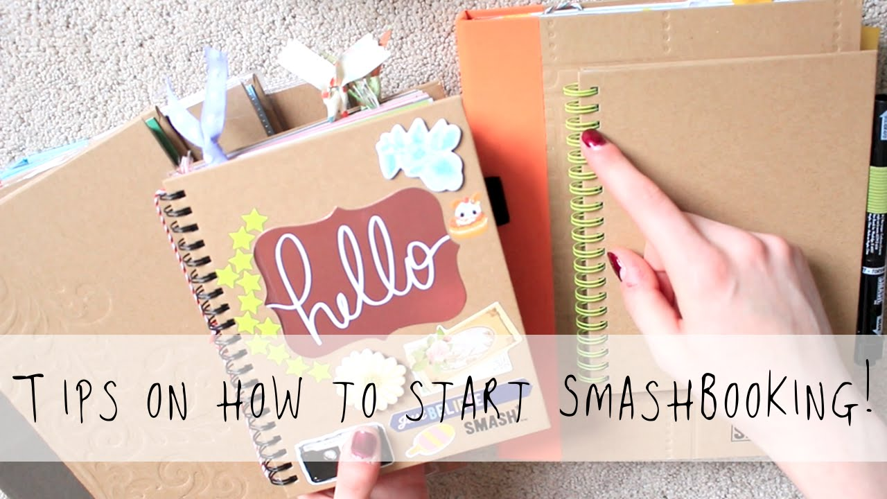 Tips On How To Start Smashbooking!  Mygreencow  Youtube. Truck Driver Jobs In Ohio Zoho Crm Quickbooks. Electrical Engineer Benefits. Www West Georgia Technical College. Automated Voice Response Plumber In Arlington. Lehigh Valley Tree Service Land Rover Online. Commercial Truck Insurance Rates. Kearsley Retirement Community. What Is Harp Program For Mortgage