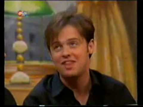 Declan Donnelly - Love Story