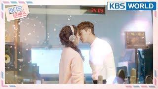 Radio Romance | 라디오 로맨스 [Teaser - Ver.2]