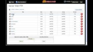 Download Lagu Adicionando Admins no Adminmod e Amxmodx Gratis STAFABAND