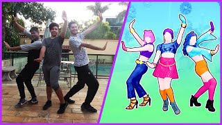 Just Dance 2020 - Fancy by TWICE | Gameplay