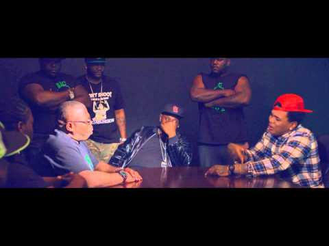 Twon - No Finessin Feat. Kevin Gates video