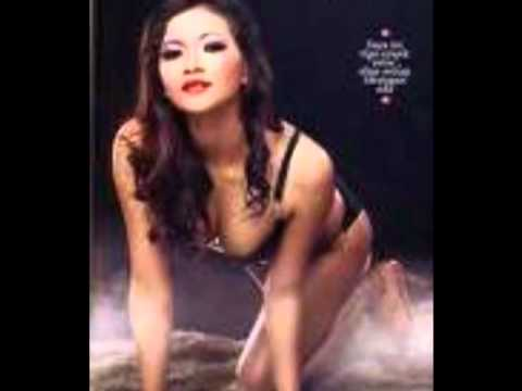 sexy beautiful nude japanese girl tied