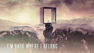 download lagu Axwell & Shapov - Belong gratis