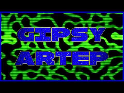 Artep - Black War