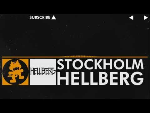 [House Music] - Hellberg - Stockholm [Monstercat Release]
