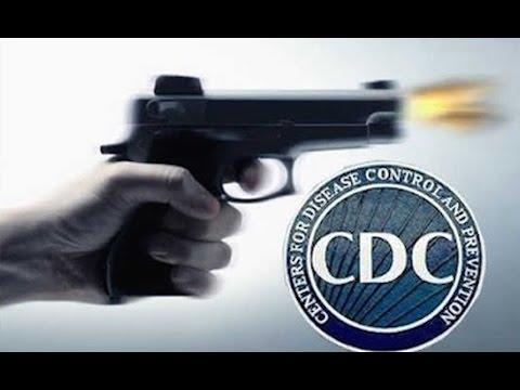 Bought Congress Bans Study Of Gun Violence, Again