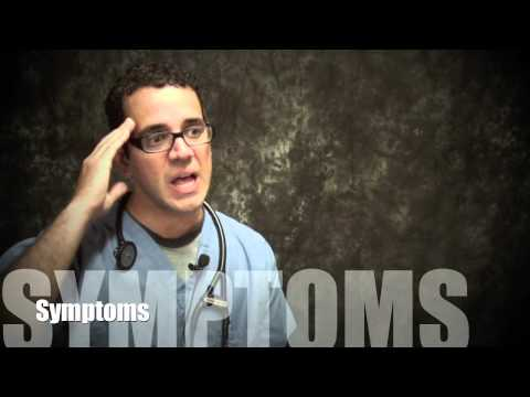 Encephalitis thumbnail