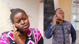 Kumjali Mpenzi wako na kumuandaa Mpenzi wako awe muaminifu kwako, harakati za anko morgan