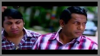 Mosharraf Karim New Comedy Bangla Natok - Full HD