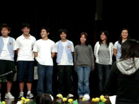 Tampopo2008-25Anos-Hino
