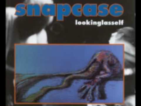 Snapcase - No Bridge