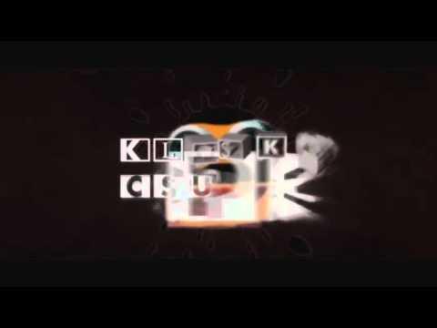 VID TV (BИD) Bloopers 1: OH NOES! thumbnail