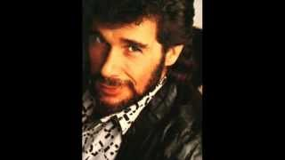 Watch Eddie Rabbitt Step By Step video