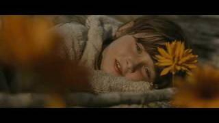 Where the Wild Things Are (2009) - Official Trailer