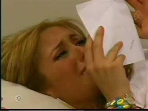 Y no puedo olvidarte RBD[anjaboja]