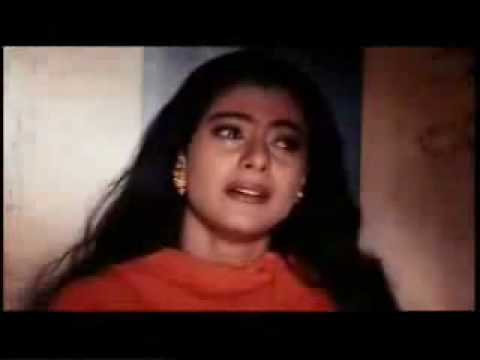 Dushman- awaaz do humko (sad version).wmv