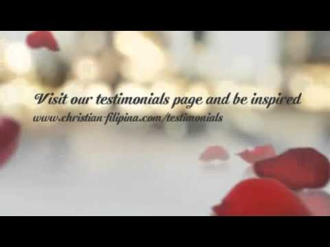 Free Online Filipino Dating Site
