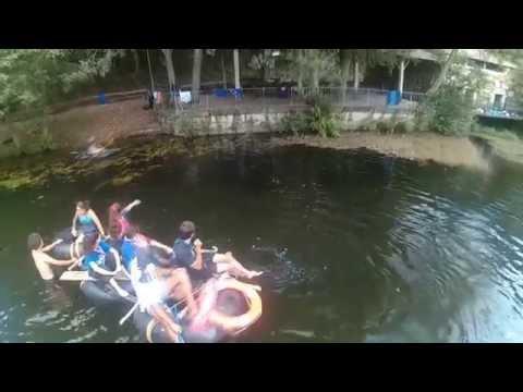 Jangadas-Rio Louredo-BRC
