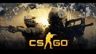 💥Counter-Strike Global Offensive | СТРИМ