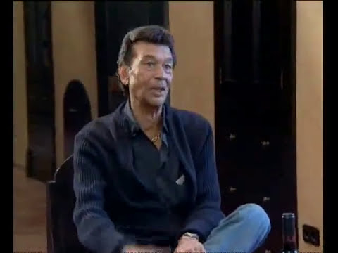 Los Jueves Flamencos -Eduardo Serrano