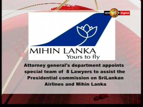 team of lawyers appo eng