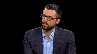 Ezra Klein on the CBO