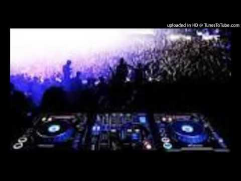 DJ IPANK (BREAKBEAT) REMIX 2016