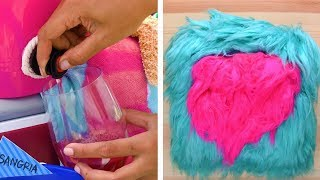 16 DIY Crafts to Decorate and Organize Your Home! | How to Make Cute House Decor by Blossom