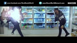 Amplifier   Imran Khan   HD Punjabi Video Songs   Video Dailymotion