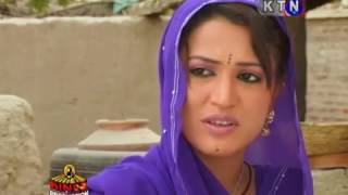 PAHINJA PARAWA EPISODE 63 PART 02 SINDHI DRAMA
