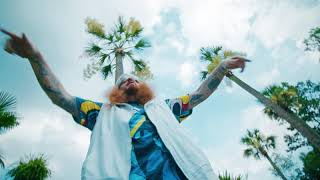 Rittz - Geek Monster (Official Video)