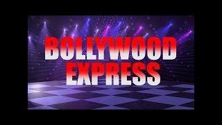 BOLLYWOOD EXPRESS || NATIONAL INDIA NEWS