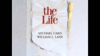 Watch Michael Card The Nazarene video