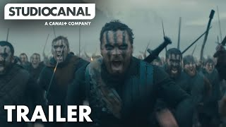 MACBETH - Official Trailer #2